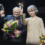 Nagroda Europejski Poeta Wolności zmienia kryterium przyjmowania zgłoszeń i rozpoczyna pierwszy otwarty nabór