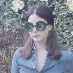 Lana Del Rey wydaje debiutancki tom wierszy
