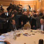 Przyznanie Nagrody Goncourtów zostało przesunięte o tydzień