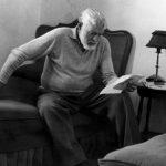 Wydane utwory Ernesta Hemingwaya zawierają setki błędów