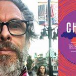 """Poznajcie właścicieli sklepu płytowego Brokeland Records. Przedpremierowy fragment """"Telegraph Avenue"""" Michaela Chabona"""