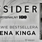 "Kolejna znakomita ekranizacja Kinga – recenzja serialu ""Outsider"""