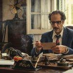 Pierwszy egipski serial Netflixa powstaje na podstawie bestsellerowej serii powieści grozy Ahmeda Khalida Tawfika. Zobacz zdjęcia