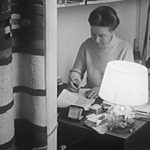 Simone de Beauvoir przez całe życie udzielała rad wszystkim, którzy do niej pisali. Zbadano obszerną korespondencję czytelników z pisarką