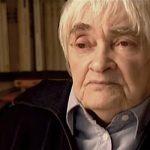 Zmarła prof. Maria Janion, wybitna polska humanistka i historyk literatury