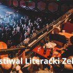 W Białymstoku rozpoczyna się 11. Festiwal Literacki Zebrane