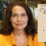 Barbara Sadurska została laureatką Nagrody Gombrowicza 2020
