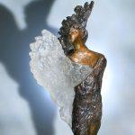 Ruszyło głosowanie na towarzyszącą Angelusowi Nagrodę Czytelników im. Natalii Gorbaniewskiej