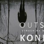 """Wygraj płyty DVD z serialem """"Outsider"""" na podstawie powieści Stephena Kinga [ZAKOŃCZONY]"""