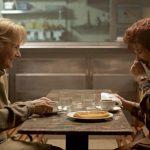 """""""Patria"""" – nowy hiszpański serial HBO Europe na podstawie bestsellerowej powieści Fernando Aramburu zapowiedziany na koniec września"""