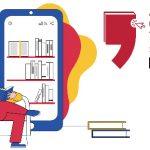 Ogłoszono program 2. edycji Wirtualnych Targów Książki Empiku