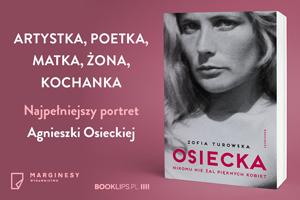 Osiecka Marginesy