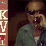 """Charles Bukowski """"O piciu"""" – z butelką na dobre i złe"""
