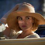 """Nowa ekranizacja """"Rebeki"""" Daphne Du Maurier. Reżyser zapowiada: to nie przeróbka filmu Hitchcocka, lecz książki"""
