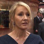 Ian McEwan, Lionel Shriver, Rachel Rooney i inne znane osobistości podpisały się pod listem otwartym w obronie J.K. Rowling