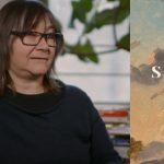 """Historie opadają z drzew – recenzja książki """"Jesień"""" Ali Smith"""