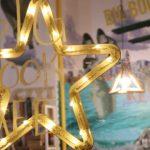 Jesień pełna wydarzeń w warszawskim Big Book Cafe