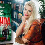 """""""Miłość czyni dobrym"""" – nowy kryminał Katarzyny Bondy w sprzedaży od 25 listopada"""