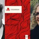 """Siłą """"Poparzonego dziecka"""" jest emocjonalna uczciwość – wywiad z Justyną Czechowską, tłumaczką książki Stiga Dagermana"""