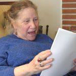 Zmarła pisarka i poetka Diane di Prima. Była jedną z ostatnich żyjących kobiet z kręgu bitników