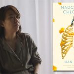 """Powieść o krwawej masakrze w Kwangju. Przeczytaj fragment książki """"Nadchodzi chłopiec"""" laureatki Międzynarodowego Bookera Han Kang"""