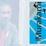 """""""Pierwsza osoba liczby pojedynczej"""" – nowy zbiór opowiadań Harukiego Murakamiego już w listopadzie po polsku"""