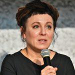 Fundacja Olgi Tokarczuk rusza z działalnością. Znamy założenia programowe