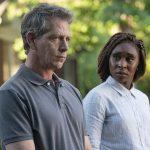 """Powstanie drugi sezon serialu """"Outsider"""". Stephen King ujawnia, że scenariusz nie będzie oparty na noweli """"Jest krew…"""""""