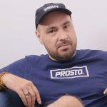 Jakub Żulczyk zapowiada na przyszły rok nową powieść. Będzie to antykryminał
