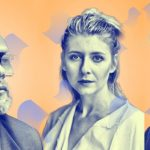 Głośne teksty i znakomici aktorzy w listopadzie i grudniu w warszawskim Big Book Cafe