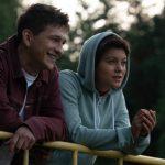 """Netflix kończy prace nad serialem na podstawie """"Drugiej szansy"""" Katarzyny Bereniki Miszczuk. Zobacz pierwsze zdjęcia"""