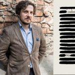 """Chciałem odebrać głos temu, o którym jest ta książka – wywiad z Witem Szostakiem na temat powieści """"Cudze słowa"""""""