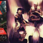 """Rzeczywistość gorsza od mrocznego uniwersum wojny – recenzja komiksu """"Die tom 1: Fantastyczne rozczarowanie"""" Kierona Gillena i Stephanie Hans"""
