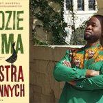 """Wolna wola i nigeryjskie duchy – recenzja książki """"Orkiestra bezbronnych"""" Chigozie Obiomy"""