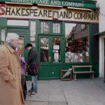 Paryska księgarnia Shakespeare and Company prosi czytelników o pomoc. Przez koronawirusa sprzedaż spadła o 80%