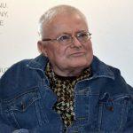 Zmarł sanocki poeta Janusz Szuber. Jego twórczością zachwycali się m.in. Herbert, Miłosz i Barańczak