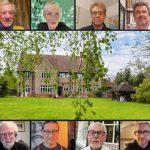 W dawnym domu Tolkiena powstanie centrum literackie ku czci pisarza? Ian McKellen i Martin Freeman pomagają zebrać na ten cel fundusze
