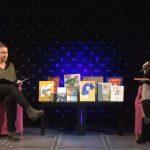 Ogłoszono nominacje do nagród edytorskich Pióro Fredry 2020 i Dobre Strony 2020