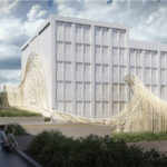 Tak będzie wyglądała Biblioteka Harukiego Murakamiego w Tokio