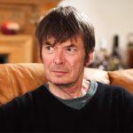 Ian Rankin dokończył ostatnią książkę zmarłego przed pięcioma laty Williama McIlvanneya