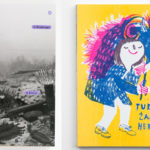 Karakter i Dwie Siostry z nagrodami edytorskimi dla najlepiej wydanych książek