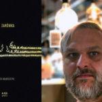 """""""Pan Żarówka"""" będzie pierwszym polskim tytułem opublikowanym przez amerykańskie wydawnictwo Fantagraphics Books. Komiks przełoży na angielski tłumaczka noblistki"""