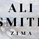 """Po """"Jesieni"""" nastaje """"Zima"""". Przeczytaj fragment drugiego tomu tetralogii """"Pory Roku"""" Ali Smith"""