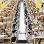 Amazon zapowiada uruchomienie w Polsce sklepu internetowego. Rozpoczęła się rejestracja sprzedawców