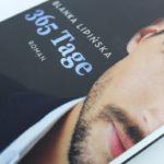 """""""365 dni"""" Blanki Lipińskiej na pierwszym miejscu bestsellerów fabularnych w Niemczech"""