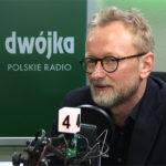 """""""Guatemala Hobby Shop"""" – słuchowisko o pisarzu Andrzeju Bobkowskim w niedzielę w radiowej Dwójce"""