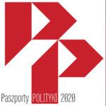"""Gala Paszportów """"Polityki"""" przełożona przez narodową kwarantannę"""