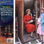 Odnaleziono po latach nieznane opowiadanie Shirley Jackson