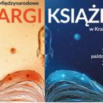 Organizatorzy Międzynarodowych Targów Książki w Krakowie ogłosili datę tegorocznej edycji wydarzenia