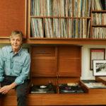 Historia życia Paula McCartneya przez pryzmat tekstów jego piosenek. Współzałożyciel The Beatles zapowiada wydanie dwutomowej, liczącej ponad 950 stron książki